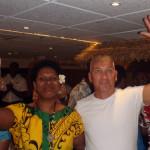 Fiji-Captain-Cook-večerní-zábava