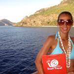 Fiji-Captain-Cook-výhled-na-Modriki