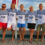 Fiji-Captain-Cook-posádka