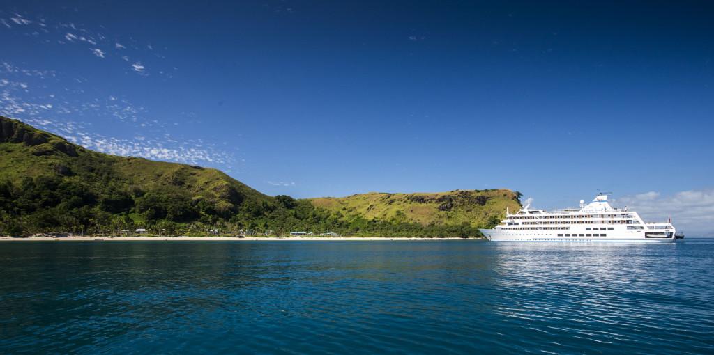 Fiji-Captain-Cook