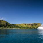 Fiji-Captain-Cook-kotvení