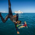 Fiji-Captain-Cook-instruktor-potápění