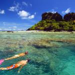Fiji-Captain-Cook-souostroví-Mamanuca