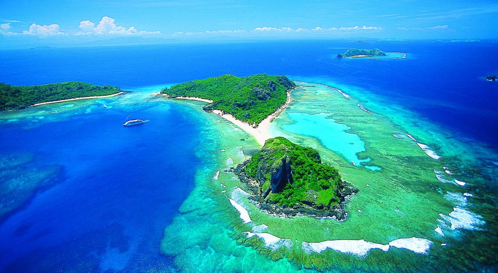 Fiji-Captain-Cook-souostroví-Yasawa