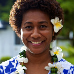Fiji-Captain-Cook-domodorka