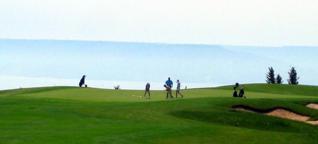 Golf-Bulharsko-Black-Sea-Rama