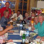 Golf-Bulharsko-Kavarna-restaurace-Di-Mare
