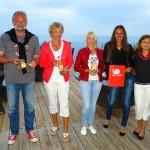 Golf-Bulharsko-Thracian-Cliffs-Snail-Travel-Cup-vyhlášení-kategorie-27-54