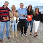 Golf-Bulharsko-Thracian-Cliffs-Snail-Travel-Cup-vyhlášení-kategorie-0-20