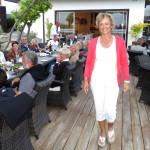 Golf-Bulharsko-Thracian-Cliffs-Snail-Travel-Cup-vyhlášení-longest-drive