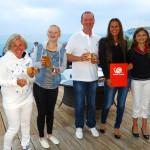 Golf-Bulharsko-Thracian-Cliffs-Snail-Travel-Cup-vyhlášení-kategorie-20,1-26