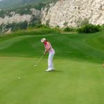 Golf-Bulharsko-Thracian-Cliffs-Snail-Travel-Cup