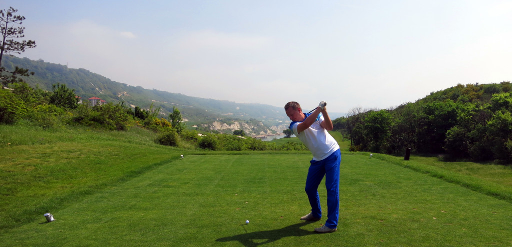 Golf-Bulharsko-Thracian-Cliffs-Snail-Travel-Cup8