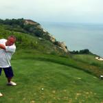 Golf-Bulharsko-Thracian-Cliffs-golf