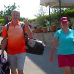 Golf-Bulharsko-Thracian-Cliffs-odjezd-na-Back-Sea-Rama