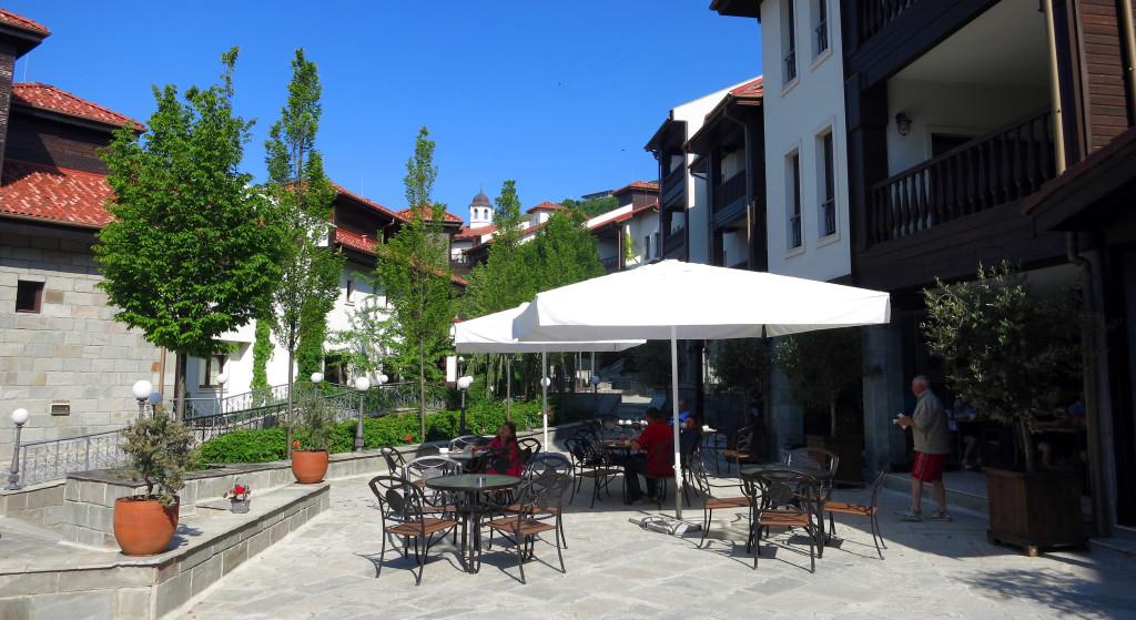 Golf-Bulharsko-Thracian-Cliffs-resort