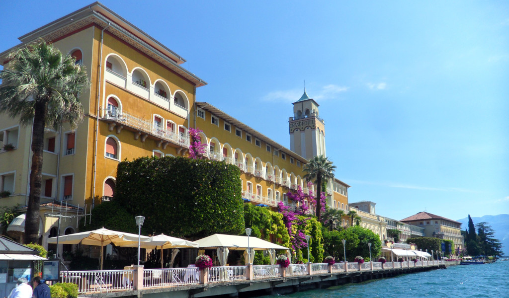 Golf-Lago-di-Garda-Grand-hotel-Gardone