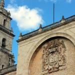 Mexiko-Mérida
