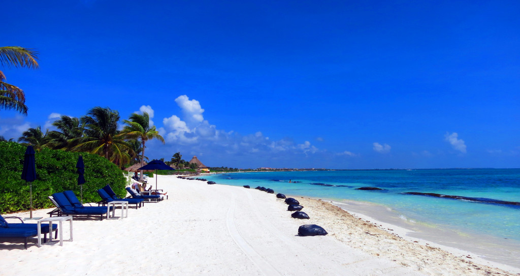 Mexiko-Playa-del-Carmen-Banyan-Tree-Mayacoba
