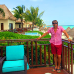 Mexiko-Playa-del-Carmen-Fairmont-Mayacoba