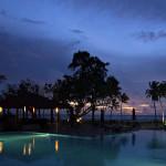 Srí-Lanka-Cinnamon-Bay-bazén