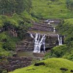 Srí-Lanka-Nuwara-Eliya