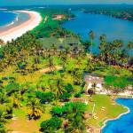Srí-Lanka-hotel-Bentota-Beach