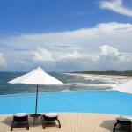 Srí-Lanka-hotel-Saman-Villas-bazén