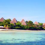 Filipíny-Bohol-Panglao-Island-Nature-Resort