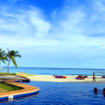 Filipíny-Bohol-South-Palm-Resort