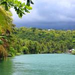 Filipíny-Bohol-výlet-lodí
