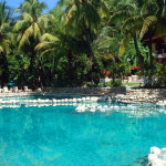 Mexiko-Palenque-hotel-Chan-Kah-Resort-Village