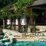 Mexiko-Palenque-hotel-Chan-Kah-Resort-Village-bungalov