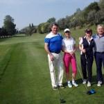 Golf-Itálie-Lago-di-Garda-golfové-hřiště-Bogliaco