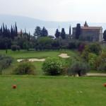 Golf-Itálie-Lago-di-Garda-golfové-hřiště-BogliacoGolf-Itálie-Lago-di-Garda-golfové-hřiště-Bogliaco