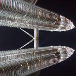 Malajsie-Kuala-Lumpur-Petronas-Tower