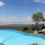 Luxusní-safari-Afrika-Tanzánie-národní-rezervace-Lake-Manyara-Serena-Safari-Lodge
