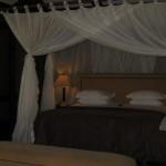 Luxusní-safari-Afrika-Tanzánie-Arusha-Arusha-Coffee-lodge