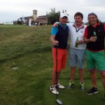 Golf-Bulharsko-Black-Sea-Rama