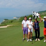 Golf-Bulharsko-Thracian-Cliffs-hole-in-one