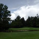 Golf-Slovinsko-Bled