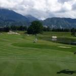 Golf-Slovinsko-Bled-golfový-turnaj-Snail-Travel-Cup