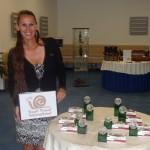 Golf-Slovinsko-Bled-golfový-turnaj-Snail-Travel-Cup-vyhlášení