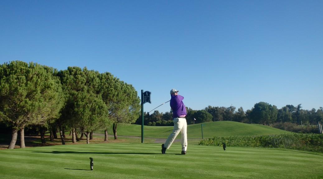 Golf-Turecko-Belek-Turkish-Open-golfové-hřiště-Sultan