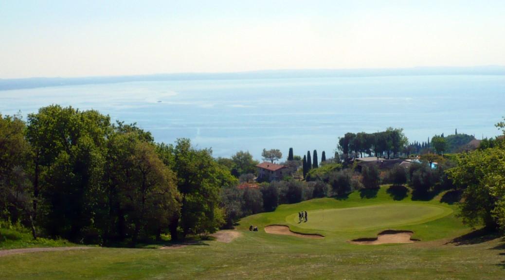 Golf-Italie-Lago-do-Garda-golfove-hriste-Ca´Degli-Ulivi-golfovy-turnaj-Snail-Travel-Cup-banner