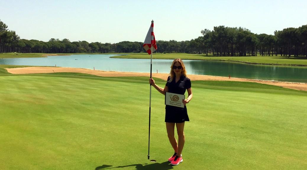 Turecko-Belek-golf