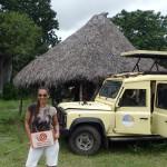 Luxusní-safari-Tanzanie-Zanzibar-Selous-African-Safari-Luxusní-safari-Tanzanie-Zanzibar-Selous-African-Safari-Camp-jeep-safari-jeep-safari