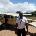 Luxusní-safari-Tanzanie-Zanzibar-Selous-African-Safari-Camp-odlet