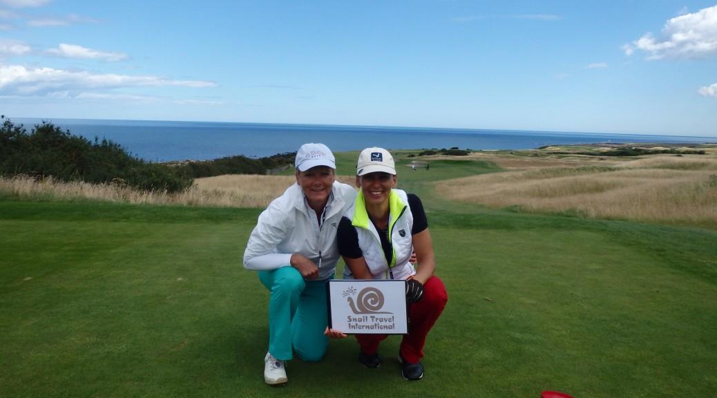 Golf-Skotsko-St.Andrews-golfové-hřiště-The-Kittock-golf