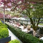 Euroviíendy-Amsterdam-hotel-Sofitel-Grand